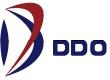 DDO Inc